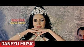 SORINA CEUGEA - LEGENDA DRAGOSTEI ( OFICIAL VIDEO 2018 )