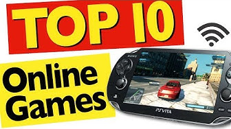 Ps Vita Online Games 2019 - Play Them Before They Disappear!
