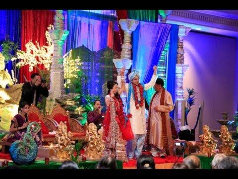 seema-wedding-bollywood-entrance-may-26,-2013