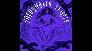 """Saturnalia Temple 7"""" EP DOOM"""
