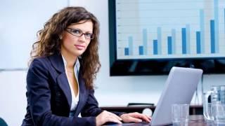 Excel 2013 Level 1 (Harvey Norman)
