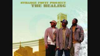 The Strange Fruit Project - Making My Way