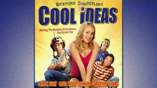 Bickford Shmeckler's Cool Ideas -- Trailer