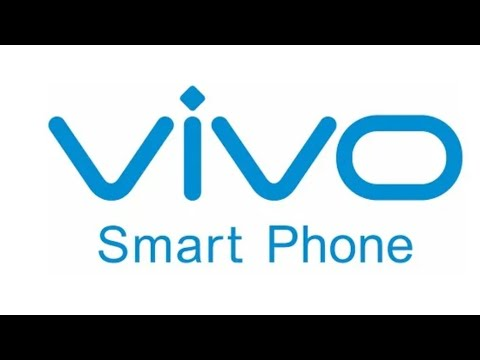 vivo-y15-flashing-hang-on-logo-solution-error-solution-dead-solution-full-flash-file-link-in-my