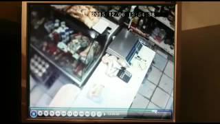 Ограбление магазина yk.kz 1(, 2015-12-07T12:56:18.000Z)