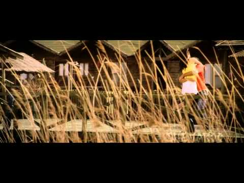 Tera Hone Lagaa Hoon (HD) Video Song