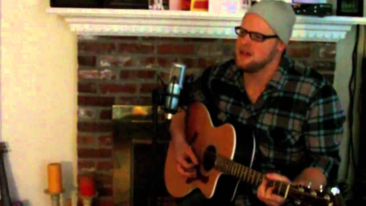 Aaron Lewis Country Boy Acoustic Guitar Cover Youtube
