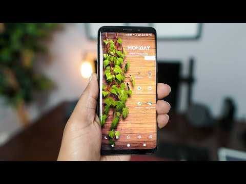 Best Android Apps August 2018