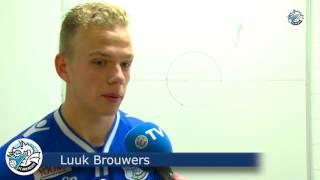 FCDB TV: Nabeschouwing VVV-Venlo - FC Den Bosch