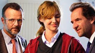 L'UN DANS L'AUTRE Extraits du Film ✩ Louise Bourgoin (Comédie Française 2017)