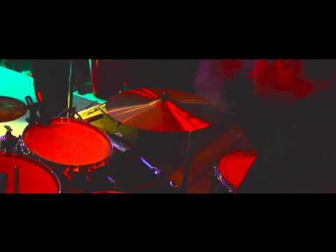 GRUPO ALFA - Demo Vídeo producción