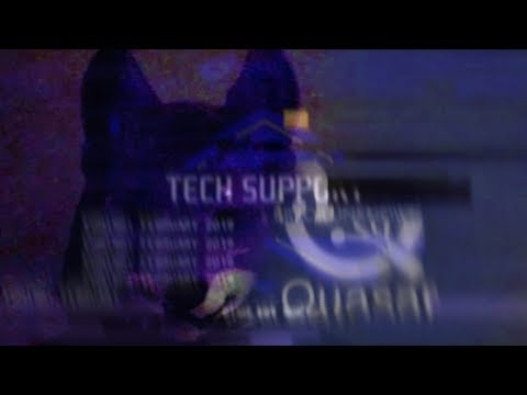 Tech Support: Error Unknown - [Indigo] Spectrum OS Support Desk