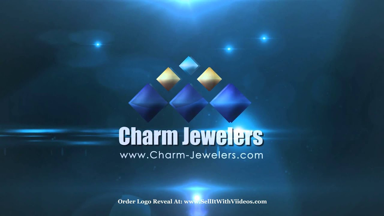 After effects logo reveal templates for jewelry stores websites after effects logo reveal templates for jewelry stores websites retail stores maxwellsz