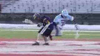 Native Americans Todays Lacrosse Game