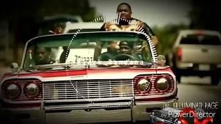 Скачать 2pac Black Bandana Ft 50 Cent Busta Rhymes Official Video LUR Up 1