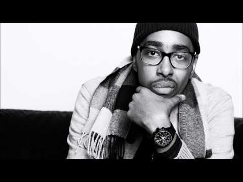 Oddisee - First choice