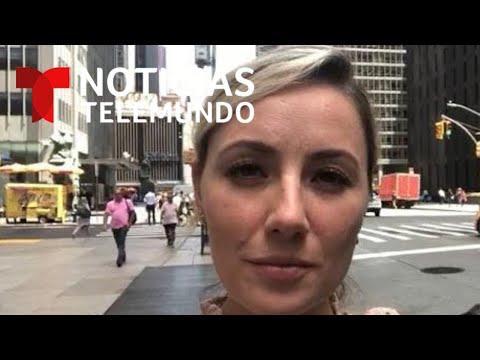 Alerta y recomendaciones, la ola de calor empeorará este fin de semana   Noticias Telemundo
