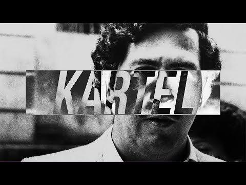 [FREE] 'KARTEL' Slow Chill Oriental Trap Type Beat Rap Instrumental   Retnik Beats