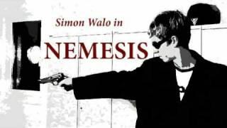 NEMESIS - 1st Trailer