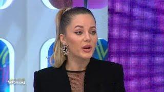 Bravo, ai stil! Panorama (21.04.2017) - Silvia a spus adevarul despre plecarea ei din emisiune!