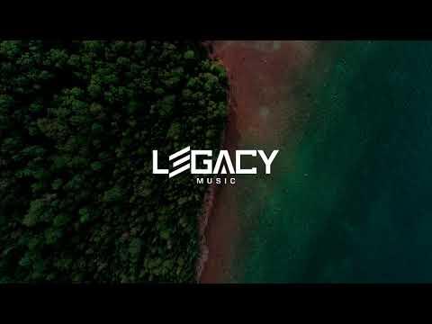 LEO. - Goddess (ft. Genom)
