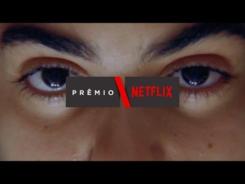 Prêmio Netflix 2016 - Indicados - Califórnia