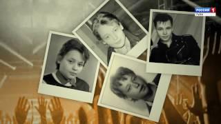видео Юрьев Сергей Евгеньевич