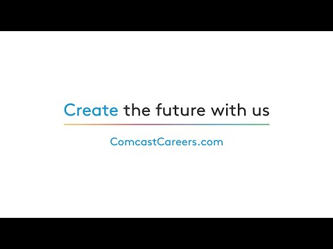 nbcuniversal-comcast-college-programs