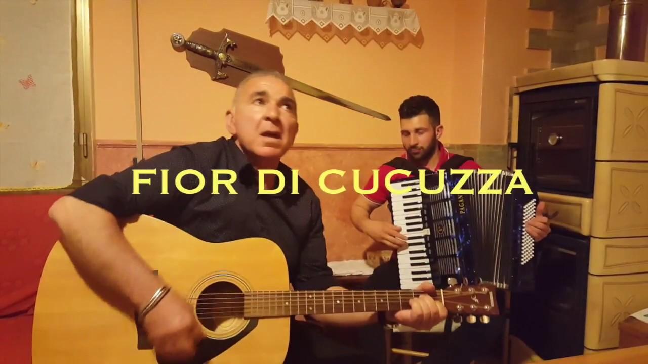 Canzoni Calabresi Mix Tarantelle Folk Calabria Youtube