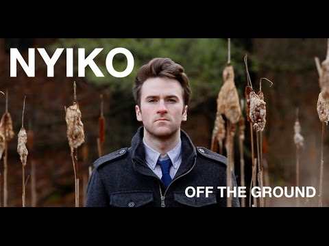 Off The Ground (Official Music Video)