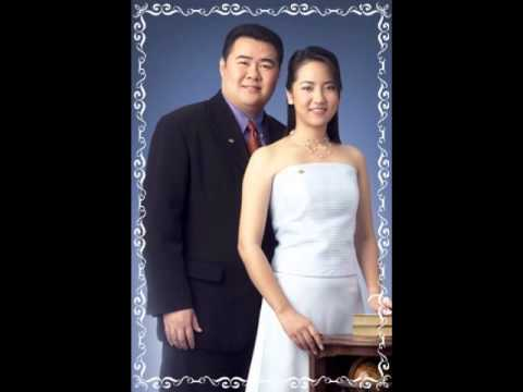 การตัดสินใจสำเร็จ - สายทิพย์ ตันสวัสดิ์ Executive Diamond Thailand