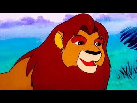 simba-re-leone-|-episodio-40-|-italiano-|-simba-king-lion-|-full-hd-|-1080p