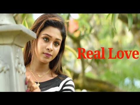 ful-dio-koli-dio-kata-dio-na-|-ফুল-দিও-কলি-দিও-কাটা-দিও-না-|-bangla-new-video-song-2018