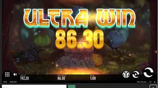 Well of Wonders Ultra Win
