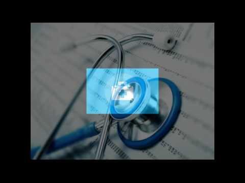 Healthcare Training