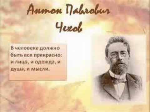 """Радиопостановка """"Студент"""", по рассказу А. Чехова"""