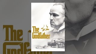 The Godfather(, 2013-12-06T23:49:13.000Z)