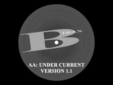 Jamie Baker & Karl Allen - Under Current