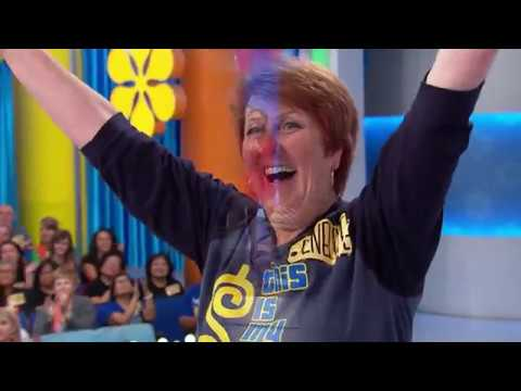 The Price Is Right: December 2, 2019 (Cyber Monday Special)