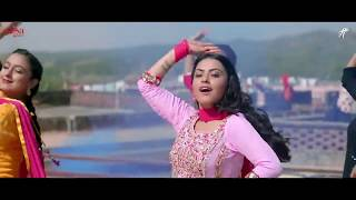 Current-Gippy-Grewal--Sudesh-Kumari-720p-(Mr-Jatt.Com).mp4