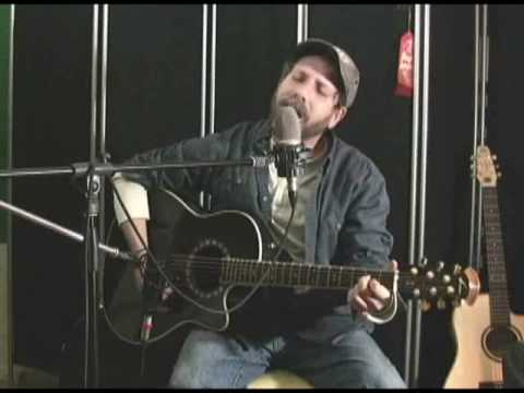 A Love Song Medley (Kenny Loggins Cover)