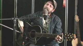 Watch Kenny Loggins A Love Song video