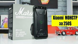 Самый МОЩНЫЙ Xiaomi за 240$ на Snapdragon! Актуален Xiaomi Black Shark в 2020?