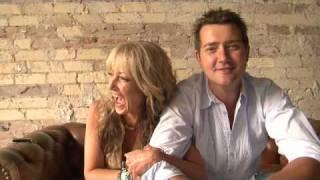 Adam Harvey  - Easy featuring Wendy...