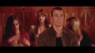 Фантастическая четвёрка (2005) трейлер \ Fantastic Four (2005) trailer