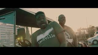 Cashville Young T & HGM Mal - Turnt 2 Da Max (Official Video) Shot By @DirectedByBj