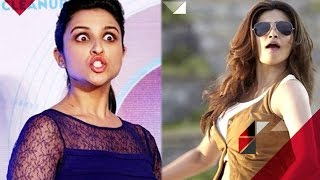 parineeti-chopra-daisy-shahs-funny-expressions-bollywood-stars-toifa-celebration