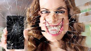 Шоу Танцы, Успех, Голос, Troy James [Сериал Черное Зеркало | Black Mirror]
