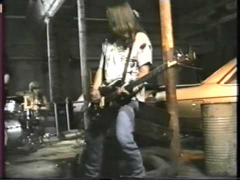 No Name Band - Dynabite