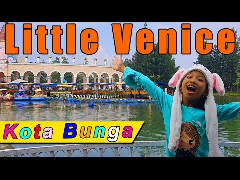 little-venice-kota-bunga-cianjur-jawa-barat